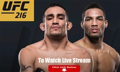 UFC 216: Ferguson vs Lee Live Stream Las Vegas | T-Mobile Arena http://freefallgame.net/groups/l-i-v-eufc-216-ferguson-vs-lee-live-stream-on-mobilepc/