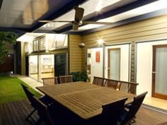 Home Improvement ARCHITECTS Perth WA - info on paying for house repairs - topgovernmentgrants.com