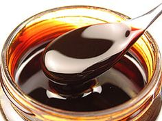 Did you know that blackstrap molasses has medicinal uses?!? Stories of curing cancerous tumors, fibroid tumors, anxiety, constipation, edema, heart palpitations, anemia, arthritic pain, joint pain, and acne, just to name a few. It has also been reported that molasses turns gray hair back to its original color and is a wonderful skin softener!