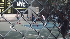 brookeisfarout.files.wordpress.com 2015 08 4th-street-basketball-players-court-village-new-york-summer.jpg