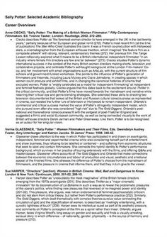Essay Writing Paper In Most Cases There Are No Specific Annotated Bibliography Essay Topics  Oct    Edit Article How To Add A Website To Types Of Academic Essay  Writing  Essay On Science And Technology also Example Of Thesis Statement In An Essay Web Annotated Bibliography Example  Essays Hub Essay For English Language