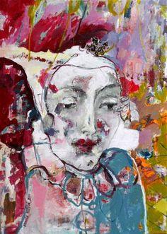 I would like you whisper Painting Painting Art, Whisper, Like You, Saatchi Art, Original Paintings, Canvas, Art, Hush Hush, Tela