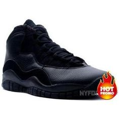 6fee316ac655fc Air Jordan Retro 10 Black White 310805 cheap Jordan If you want to look Air  Jordan Retro 10 Black White 310805 you can view the Jordan 10 categories