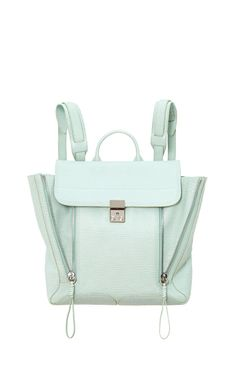 Shop Pashli Backpack by 3.1 Phillip Lim for Preorder on Moda Operandi
