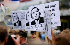 Schriftsteller gegen Überwachung: Warum tut Ihr nichts? - Sonntagszeitung - FAZ