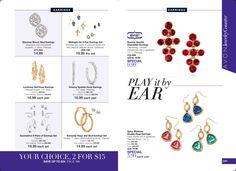 Sale Starts 10-16 thru 10-29 Shop Avon online www.youravon.com/devanko