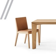 //Beautifully crafted in Australia, our table is made of solid American Oak wood, designed in elegant proportions that allow for ease of chair placement. Timber Dining Table, Dining Chairs, Tables, Australia, Elegant, American, Wood, Furniture, Design