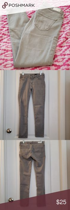 MEN/'S Arizona Straight-STRAIGHT CASUAL PANTS MULTI SIZES//COLORS MSRP$44 NEW TAGS