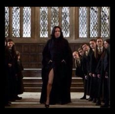 Funny pictures about Seductive Snape. Oh, and cool pics about Seductive Snape. Also, Seductive Snape. Severus Snape, Severus Rogue, Snape Harry, Hogwarts, Slytherin, Imprimibles Harry Potter, Ver Memes, Desenhos Harry Potter, The Rocky Horror Picture Show
