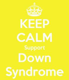 Down syndrome  -ExLo www.theextraordinarylove.com www.facebook.com/DownsyndromeLove