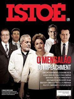 Rodrigão AntiPT (@DigoLtr) | Twitter