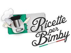 Le migliori ricette bimby del web, ricerca ricette per antipasti, primi piatti e ricette speciali preparabili col bimby della Vorwerk