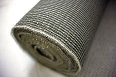 Acoustone Speaker Cloth | Acoustical Solutions, Inc.-lots of whites