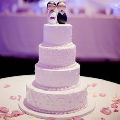 cake toppers kokeshi wedding - Pesquisa do Google