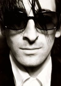 Adrien Brody - American actor and film producer. by Sylvia Plachy Adrien Brody, Glamour Shots, Beautiful Mind, Beautiful Guys, Celebrity Portraits, Famous Faces, Famous Men, Attractive Men, Good Looking Men
