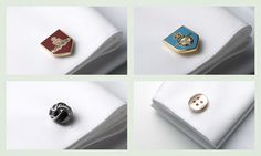 Looking for a #gift ? We have great ideas for you: take a look on tudor-tailor.com Tudor Tailor, Cufflinks, Take That, Gifts, Men, Ideas, Presents, Guys, Favors