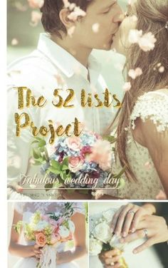 Wedding Planning Guide A Practical on a Budget Guide to a Sweet