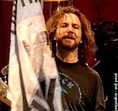 Paren Todo! Pearl Jam En Argentina 2011! | Fer Rodiño
