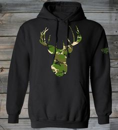 Our Women's Pullover Hoodie features a relaxed fit, and a double-lined hood with matching drawstring. The hoodie is made with 8 oz. 50% cotton/50% polyester and has double-needle stitching throughout.