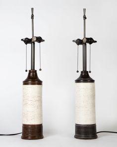 Bergboms birch tree lamps (atl1890) | Remains.com Lighting Collections, Lighting, Lamp, Desk Lamp, Novelty Lamp, Lake House, Home Decor, Birch Tree, Mason Jar Lamp