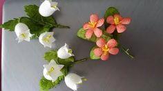 kozadan çiçekler: Yandex.Görsel'de 84 bin görsel bulundu