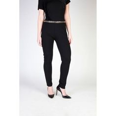 Cavalli Class Women Trousers Black http://www.mymallmetro.com/products/cavalli-class-women-trousers-black?utm_campaign=crowdfire&utm_content=crowdfire&utm_medium=social&utm_source=pinterest