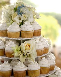 To cupcake, or not to cupcake?  That is the question.