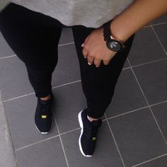 красиво, чёрный, светлые волосы, тело, парень, брюнеты, машина, шикарно, мода, фит, фитнес, девушка, волосы, высокие каблуки, хипстер, роскошь, ногти, приятное, обувь, стиль, белый