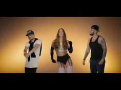 Dér Heni - Szemtelen ft. Burai Krisztián x G.w.M. (Official Video) - YouTube