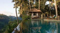 ubud-bali-resorts-viceroy-pool.jpg (666×370)