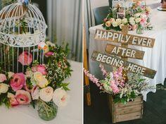 sydney spring wedding021 Ivy and Johns Sydney Spring Wedding