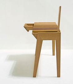 Arbor Desk by Outofstock in home furnishings  Category