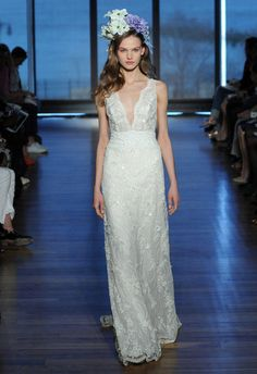 10 Wedding-Worthy Gowns From the Met Gala (Get the Look!)   TheKnot.com