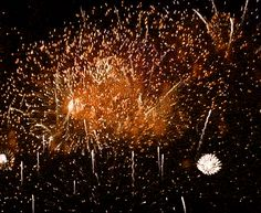 40 Amazing Fireworks Animated Gif Pics - Share at Best Animations Happy New Year Gif, Happy New Year Images, Happy 4 Of July, 4th Of July, Fireworks Animation, Fireworks Gif, Gif Animé, Animated Gif, Happy Greetings