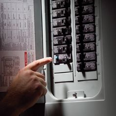 home repairs,home maintenance,home remodeling,home renovation Home Renovation, Feng Shui, Electrical Projects, Electrical Wiring, Electrical Diagram, Electrical Plan, Installing Electrical Outlet, Electrical Breakers, Electrical Installation