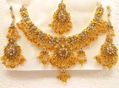 Image result for indian jewelry