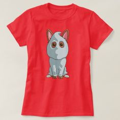 ghost Pugs T-Shirt Funny Halloween  Shirt - thanksgiving tshirts custom unique happy thanksgiving holiday celebrate