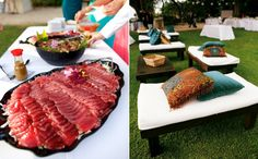 Anna Kim Photography | Maui, Hawaii Maui Weddings, Hawaii Wedding, Anna Kim, Maui Wedding Photographer, Luau Theme, Maui Hawaii, Cocktail, Blog, Photography