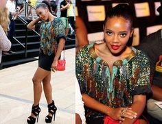 top african print clothes clubwear heels high heels dashiki