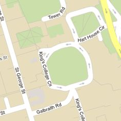 Need help finding your way around campus? Check out this interactive UofT Map! University Of Toronto, Finding Yourself, Map, Spaces, Check, Soul Searching, Maps