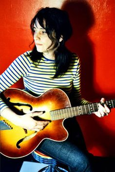 Holly Golightly – Free listening, videos, concerts, stats, & pictures at Last.fm