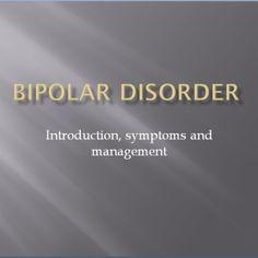 http://vidyaarogya.com/bipolar/