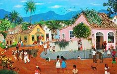 A Jurubeba Cultural