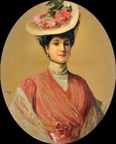 Paul Poiret, Jeanne Paquin, Giovanni Boldini, John Singer Sargent, Irish Painters, Glasgow Museum, Camille Pissarro, Edgar Degas, Art Uk