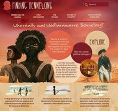 First Australians teaching resources and links Aboriginal Education, Indigenous Education, Aboriginal History, Aboriginal Culture, Aboriginal People, Primary Teaching, Teaching Resources, School Resources, Aboriginal Dreamtime