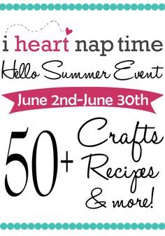 Hello Summer Event
