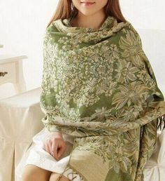 a2c39f168d54 2016 Freeshipping fashion accessories brand disgual bohemian floral autumn  winter man ladies scarf 65 190cm