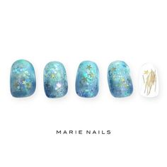 #マリーネイルズ #marienails #ネイルデザイン #かわいい #ネイル #kawaii #kyoto #ジェルネイル#trend #nail #toocute #pretty #nails #ファッション #naildesign #awsome #beautiful #nailart #tokyo #fashion #ootd #nailist #ネイリスト #ショートネイル #gelnails #instanails #marienails_hawaii #cool #liketkit #stars