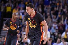 Laying Out 2015 MVP Cases for NBA's Top Candidates. BLEACHREPORT