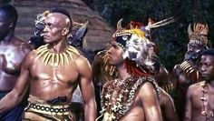 Tarzan é obrigado a negociar com o vilão Schroeder, que ilegalmente está caçando…